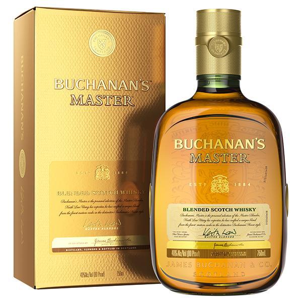088076177789 Buchanans Master 750ml Bwc 1553523432949 1.jpg
