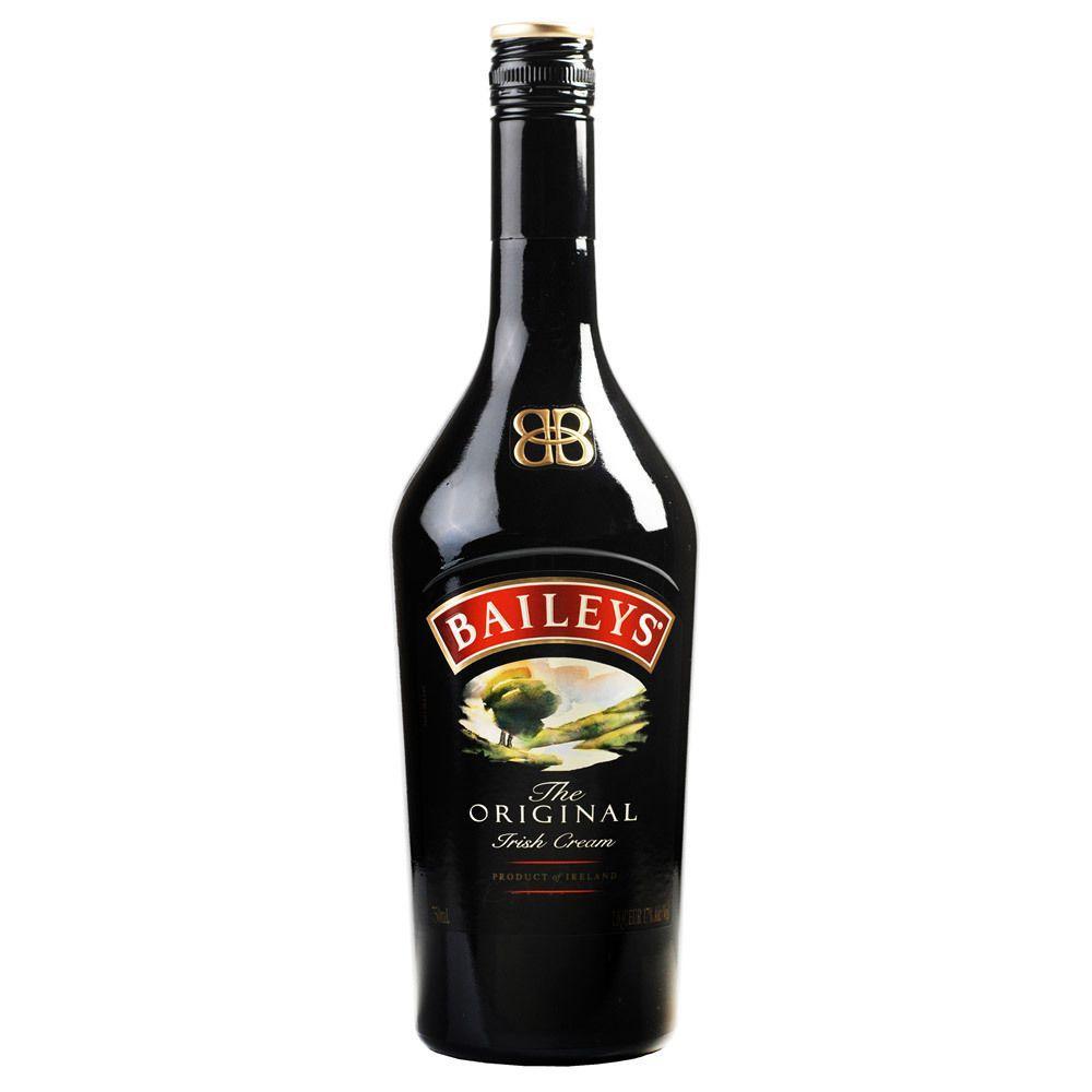Baileys Coffee 1L