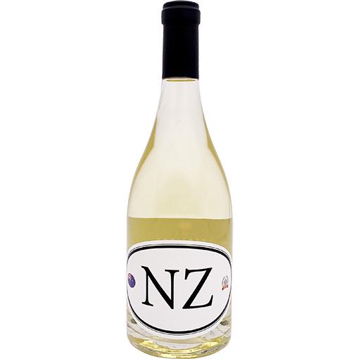 Locations Wine NZ Sauvignon Blanc 750ml