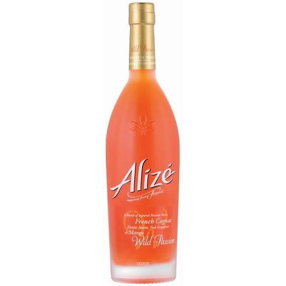 Alize Mango 1L