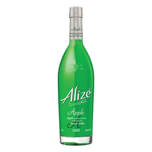 Alize P 750ml