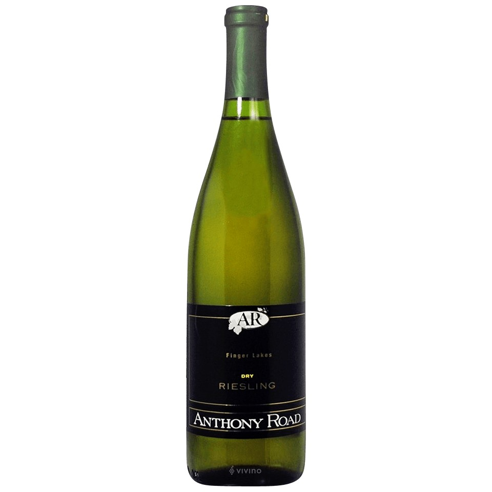 Anthony Road Riesling 750ml