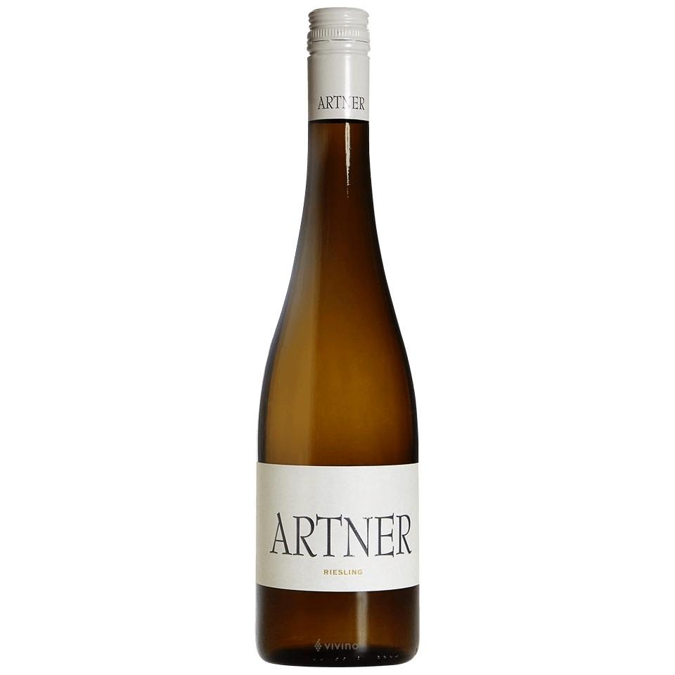 Artner Riesling 750ml