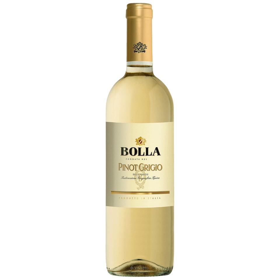 Bolla Pinot Grigio 1L