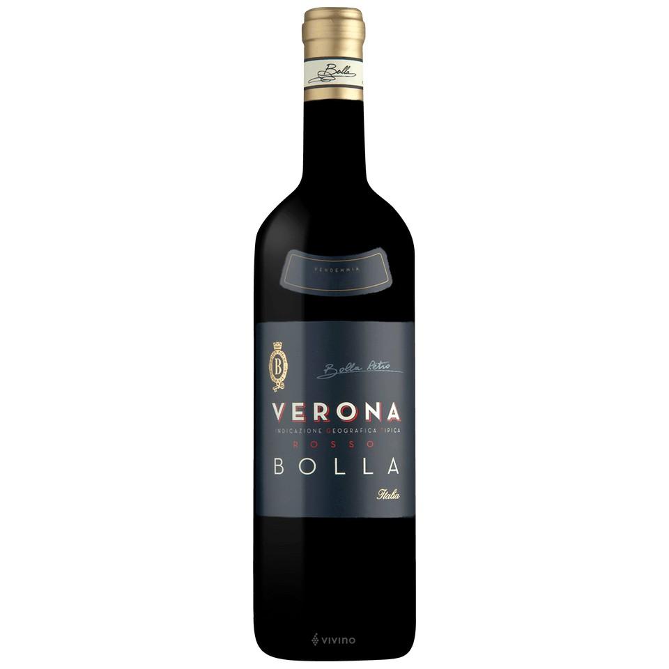 Bolla Veronese 1.5L