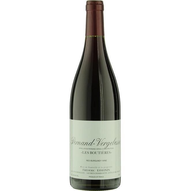 Bourgogne Frederic Esmonin 750ml