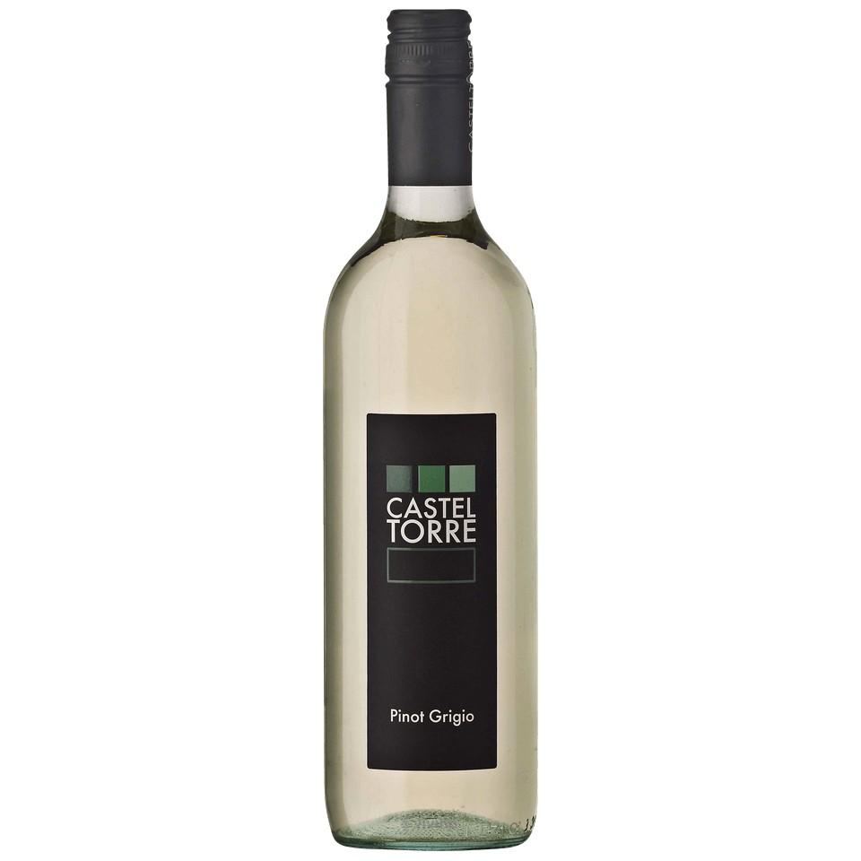 Casteltorre Pinot Gr 1.5L