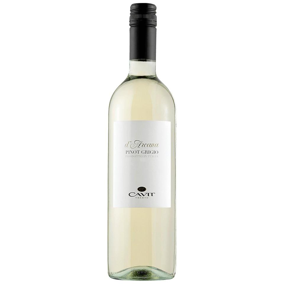 Cavit Pinot Grigio 1.5L