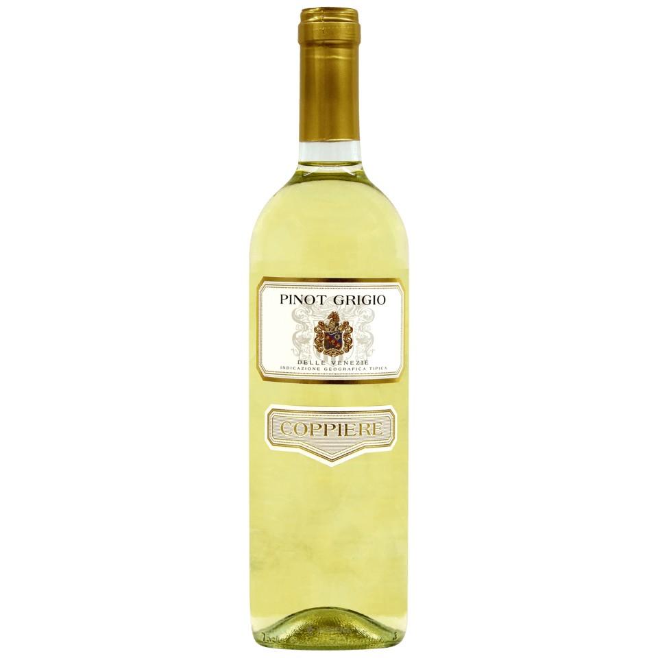 Coppiere Pinot Grigio 1.5L