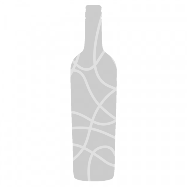 Dickel White Corn Whiskey