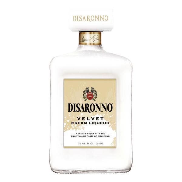 Disaronno Velvet Cream 750ml