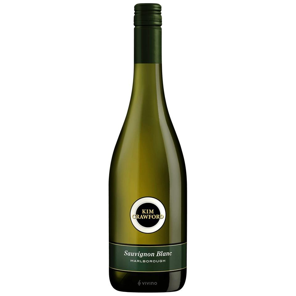 Eaglestone Sauvignon Blanc  750ml