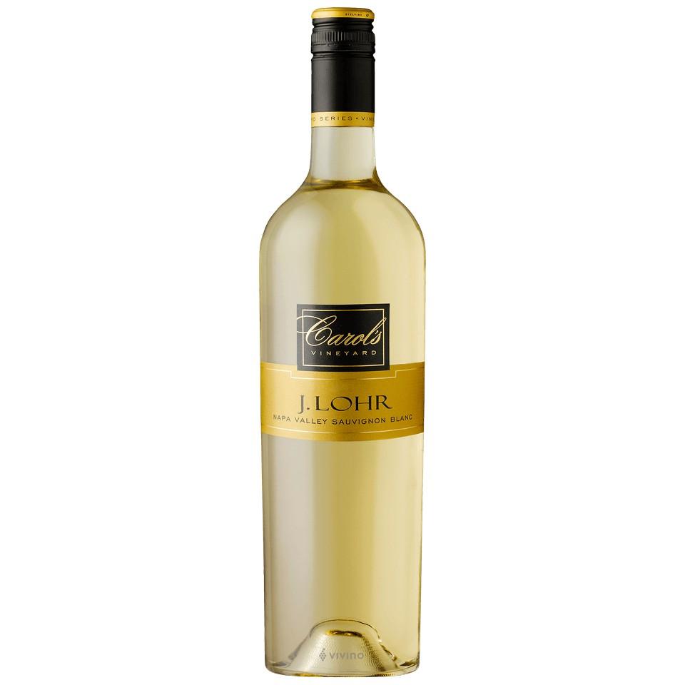 J.Lohr Sauvignon Blanc 750ml