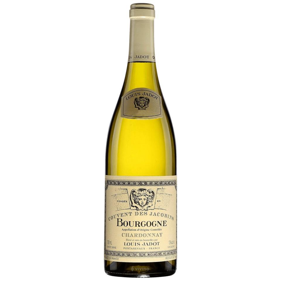 Jadot Chardonnay 750ml