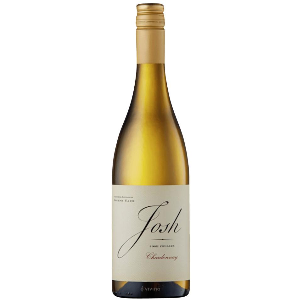 Josh Cellars Chardonnay Rsv 750ml