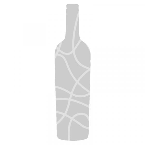 Knob Creek 15Y Bourbon Whiskey