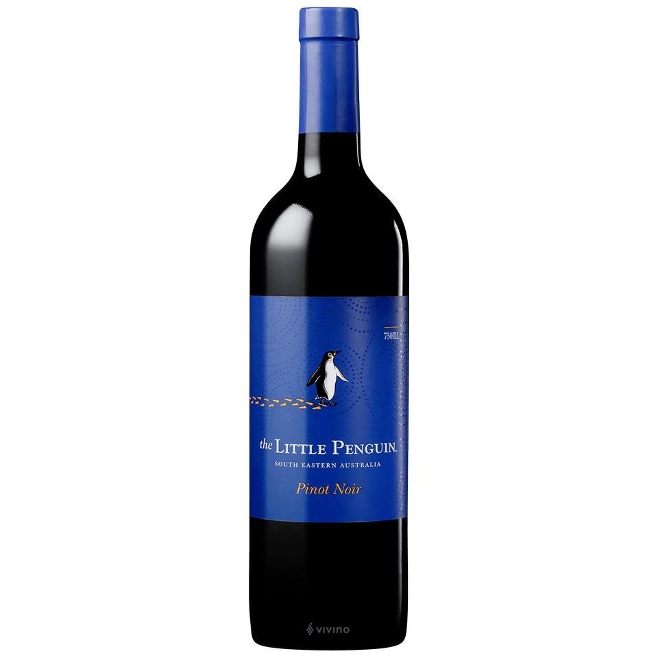 Little Penguin Pinot Noir 1.5L