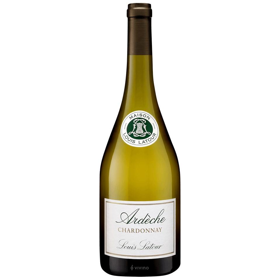 Louis Latour Chardonnay 750ml