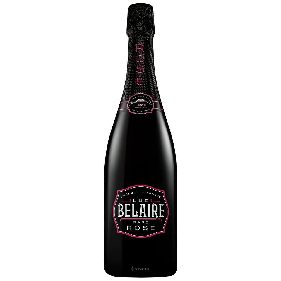 Luc Belaire Rare Rose 1.5L