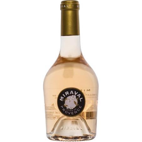 Miraval Cotes De Provence Rose 750ml