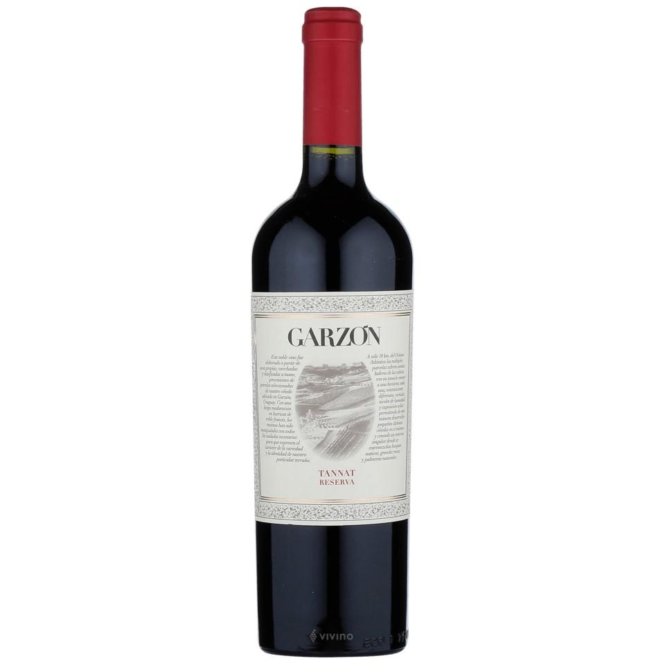 Quintetto Chardonnay 1.5L