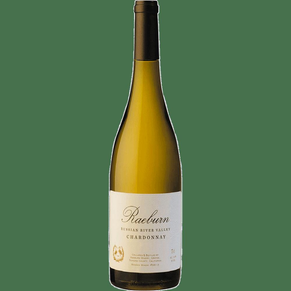 Raeburn Chardonnay
