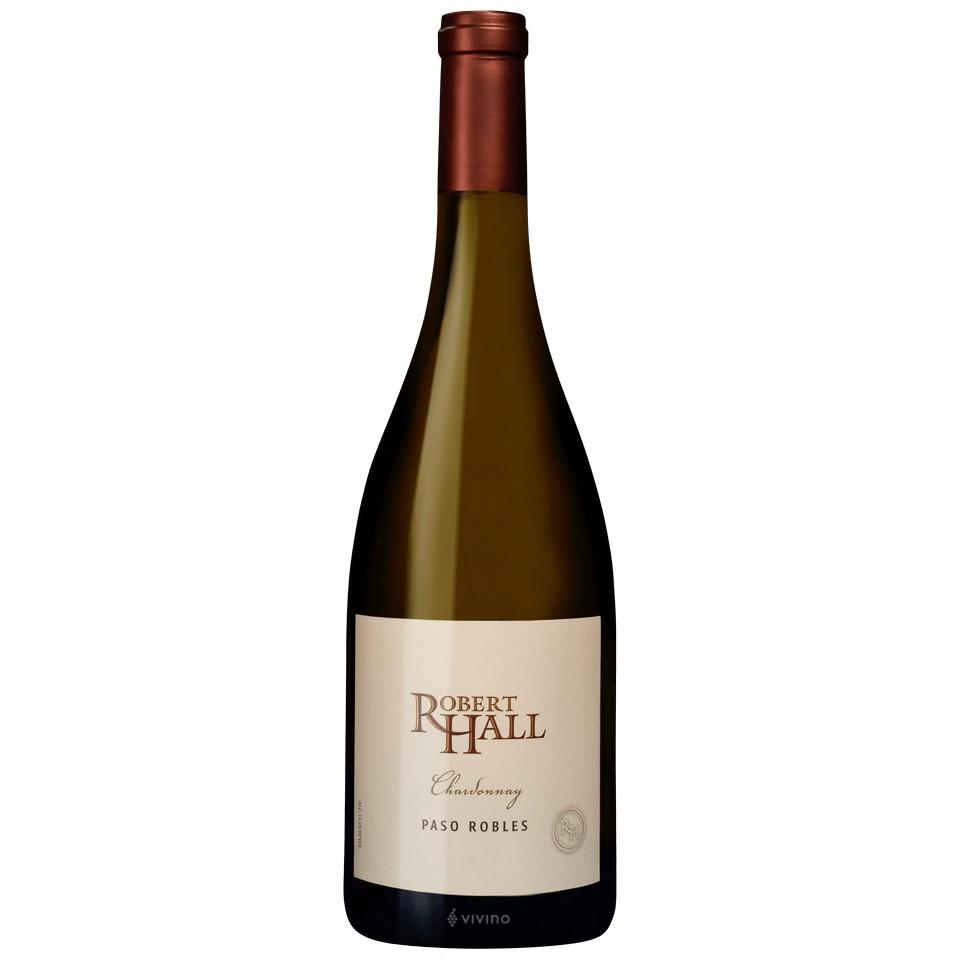 Robert Hall Chardonnay 750ml