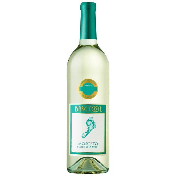 Roscatto Moscato 750ml-Wine-N-Liquor