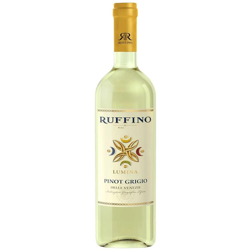 Ruffino Lumina Pinot Grigio 750ml