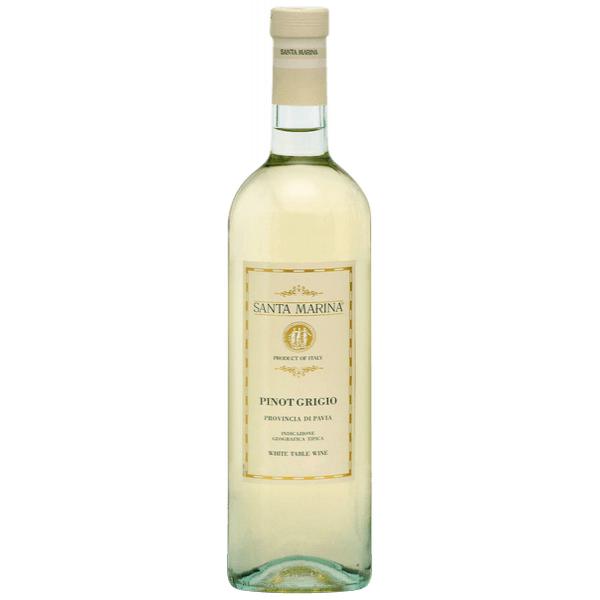 Santa Marina Pinot Grigio 1.5L