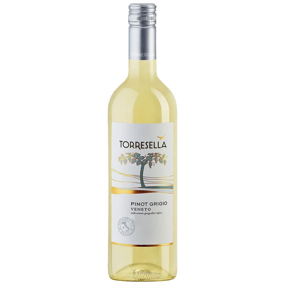 Torresella Proseco 750ml