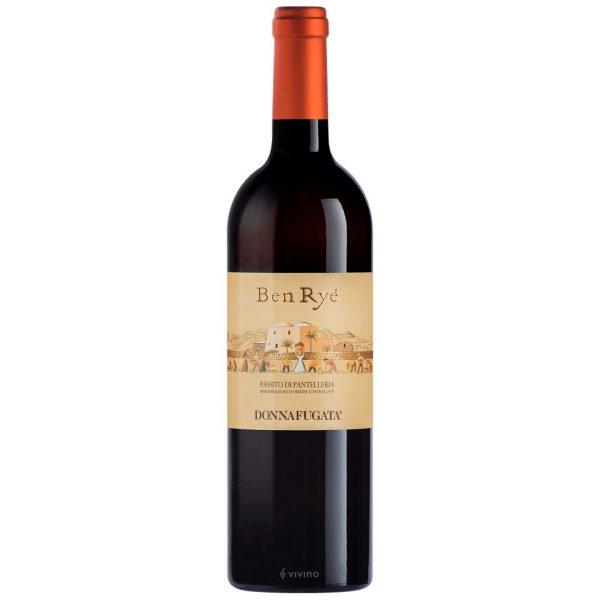 Whistlepig Rye Piggyback 750ml-Wine-N-Liquor