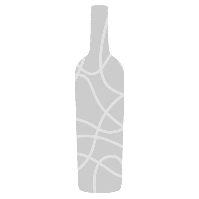 Zarza Tequila Blanco 750ml