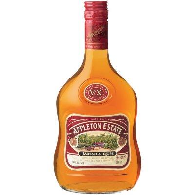 Appleton Estate Vx Rum 1.75L