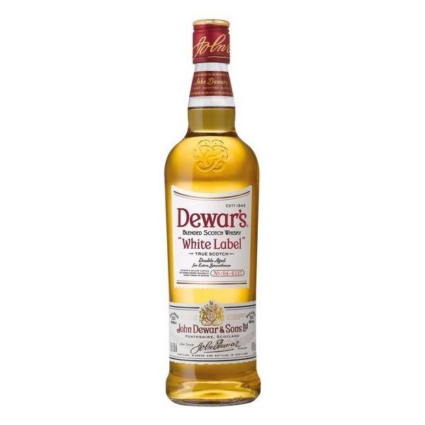 Appleton Rum Sing Blend 1L