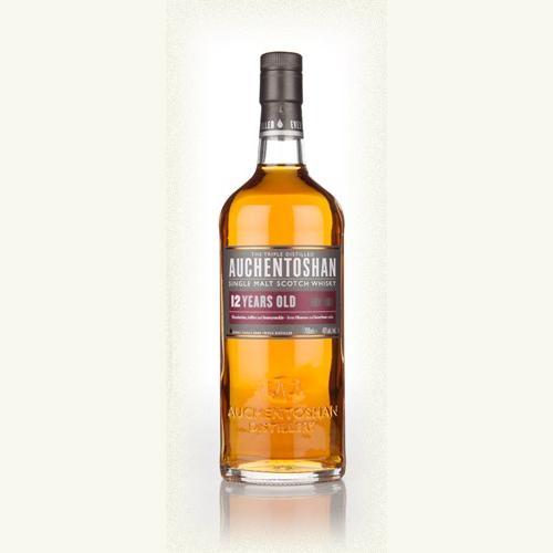 Auchentoshan Scotch 18Yr 750ml