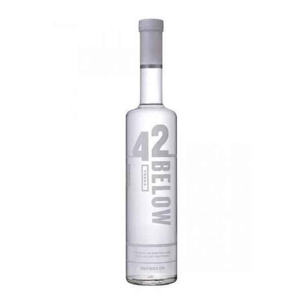Baha Rum 1.75L