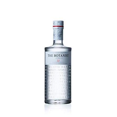 Botanist 22 Dry Gin 750ml