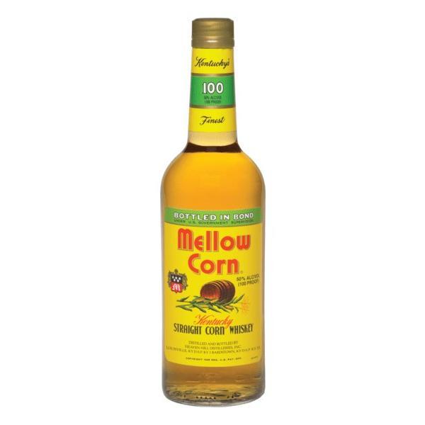 Captain Morgan Coconut Rum 750ml