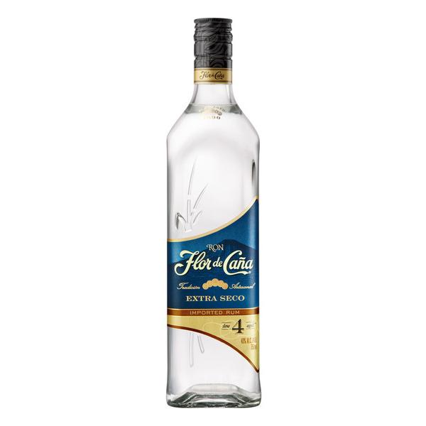 Ci Flor De Cana Rum White Extry Dry 4 Year 032a3767256937d1.jpeg