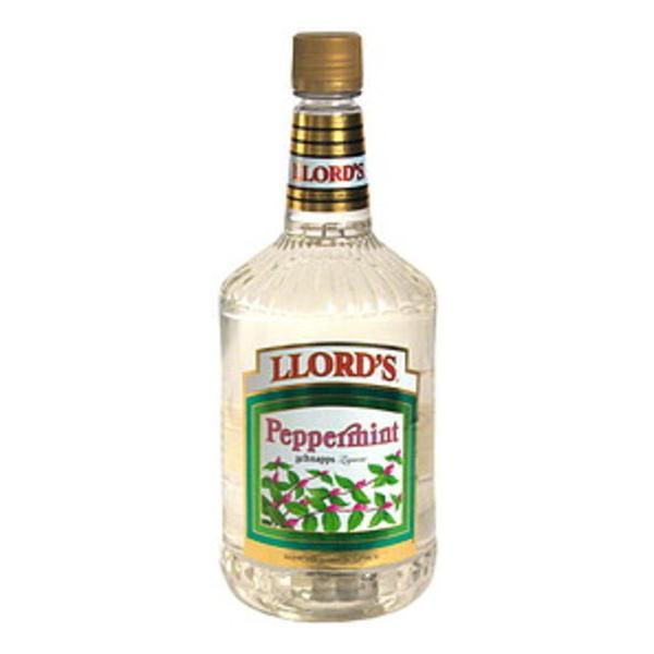 Ci Llords Peppermint Schnapps 345c62167067503e.jpeg