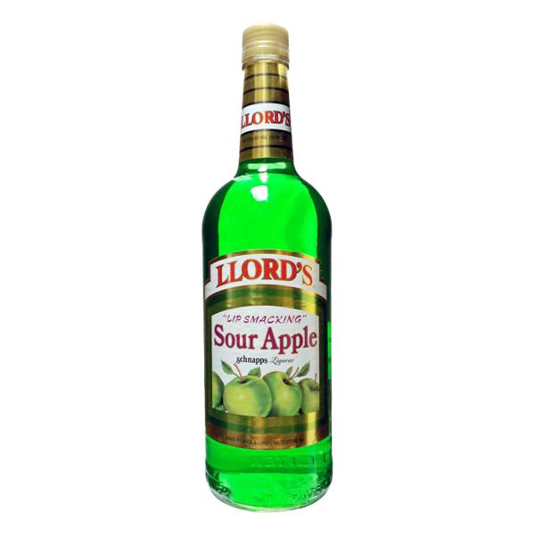 Ci Llords Sour Apple Schnapps 763d4273f7e8c736.png