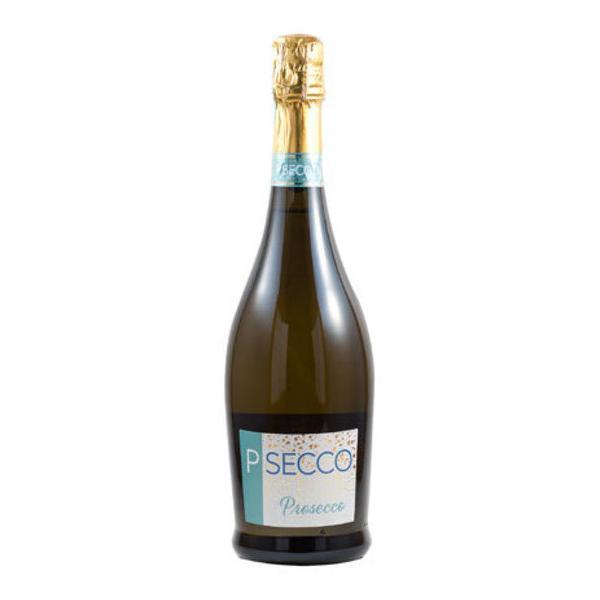 Psecco Prosecco 750ml