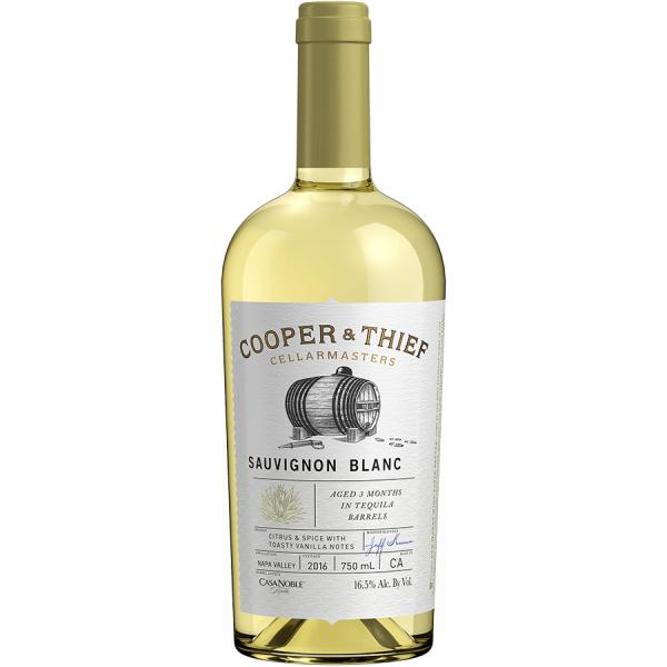 Cooper Thief Sauvignon Blanc Bottle.png