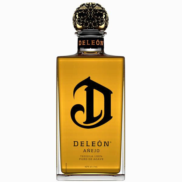 Deleon Añejo 750ml