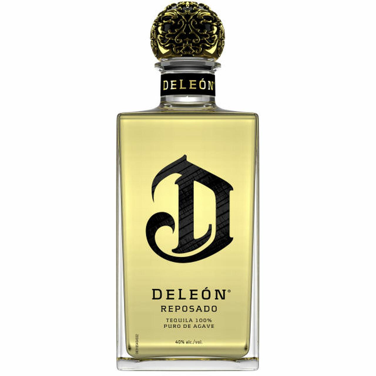 Deleon Reposado 750ml