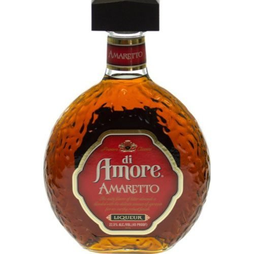 Di Amore Amaretto 750ml