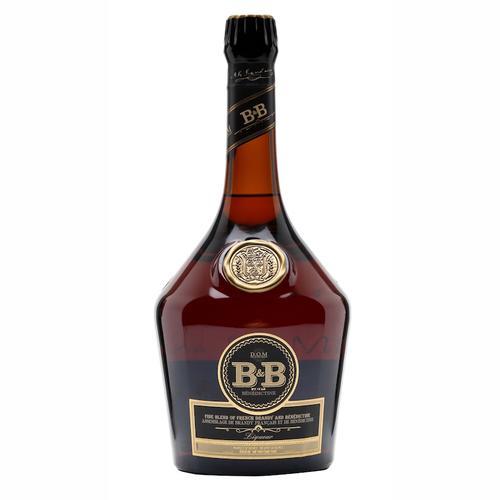 Dom B&B 750ml