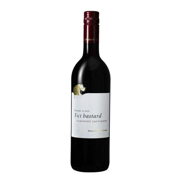 Entwine Pinot Grigio 750ml