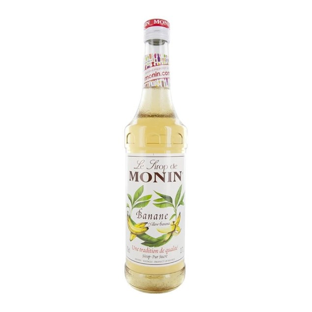 Finest Call Lime Juice 1L